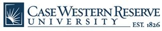 case_western_reserve_university_school.jpg