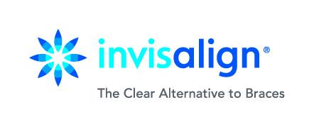 logo_tagline_color_cmyk_large.jpg