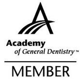 Gainesville Dentist | Dentist in Gainesville