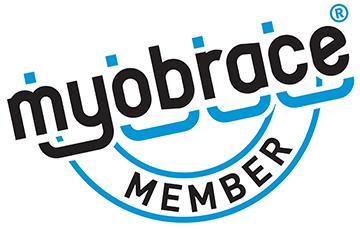 Myobrace_Logo_member.png