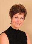 Dr Lorie Stevens