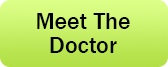 meet_the_doctor.png