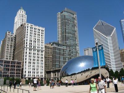 Chicago Dentist   Dentist in Chicago