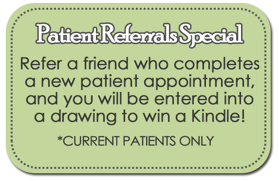 mayer_patient_referral.png