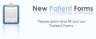 Tustin Chiropractor | Tustin chiropractic Welcome |  CA |