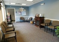 Rodney G. Sigua, DDS, MAGD in Concord NH