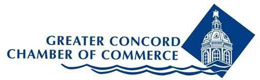 chamber_logo_for_web.jpg