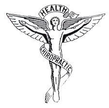 Valley Center Chiropractor | Valley Center chiropractic Injuries |  CA |