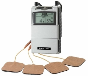 Valley Center Chiropractor | Valley Center chiropractic Electrical Muscle Stimulation |  CA |