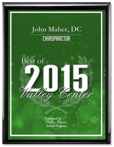 best_of_2015_Valley_Center.jpg