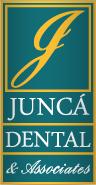 junca_logo.png