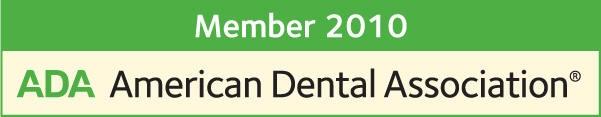 Atlanta Dentist   Dentist in Atlanta