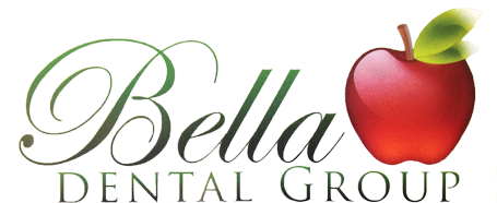 Bella Dental Group