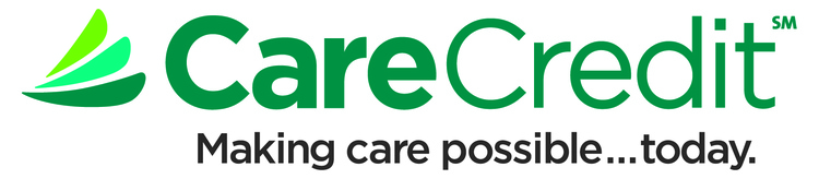 care_credit_green.jpg