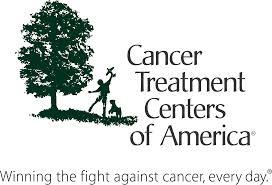 cancer_treatment_of_usa.jpg
