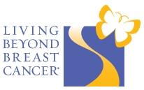 living_beyond_breast_cancer.jpg