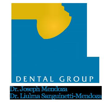 parkway_dental_logo.png