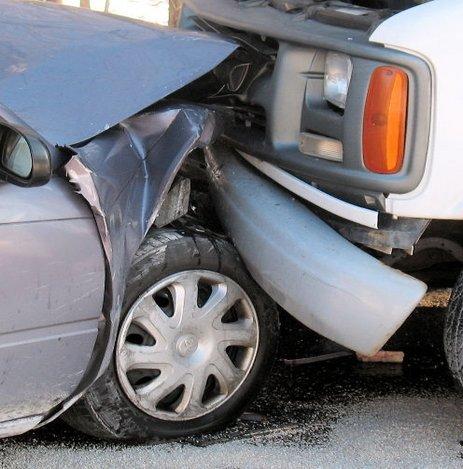 Castroville Chiropractor | Castroville chiropractic Auto Injury |  CA |