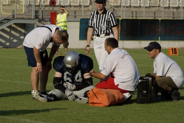 Castroville Chiropractor | Castroville chiropractic Sports Injury |  CA |
