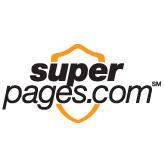 Superpages_logo2.jpg