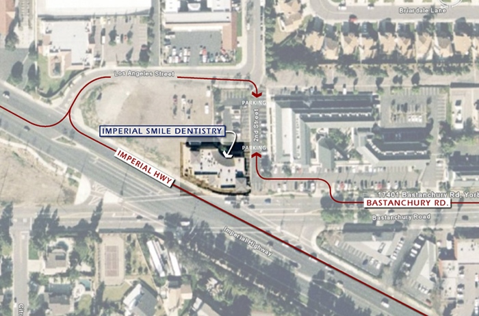 AerialMapWebsite.jpg