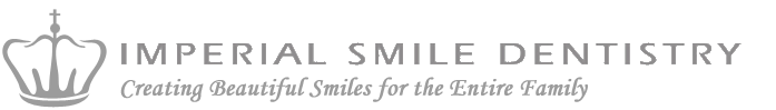 Imperial Smile Dentistry - Creating Beautiful Smiles for the Entire Family