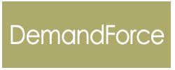testi_button_demandforce.png
