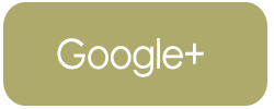 testi_button_google.png