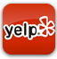 yelp_button.png
