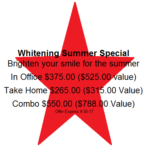 whitening_special.png
