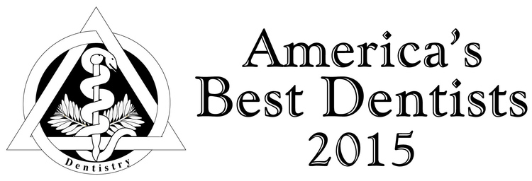 Best_Dentists_Goudy_2015.jpg