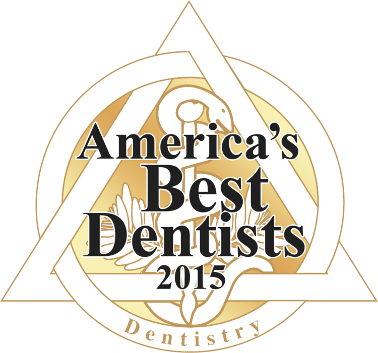 americas_best_dentists_2015.png