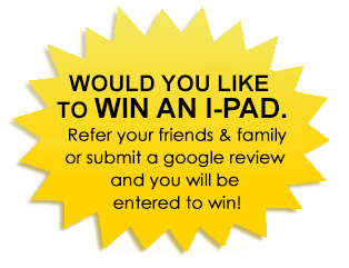 refer_promo_ipad.png