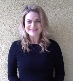Folsom Chiropractor | Folsom chiropractic Meet The Massage Therapists |  CA |