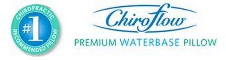 Folsom Chiropractor | Folsom chiropractic Chiroflow Pillows |  CA |