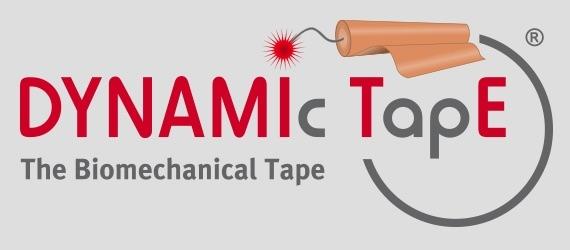 Folsom Chiropractor | Folsom chiropractic Dynamic Tape |  CA |