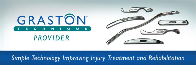 Folsom Chiropractor | Folsom chiropractic Graston® |  CA |