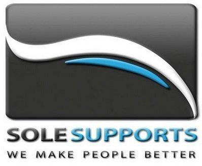 Folsom Chiropractor | Folsom chiropractic Sole Supports (Orthotics) |  CA |
