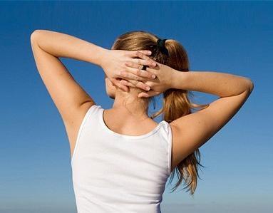 Complete_Chiropractic_Health.jpg