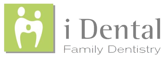Capture_logo.JPG