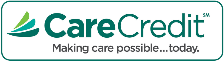 care_credit_green1.png