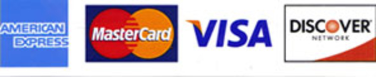 Credit_Card_Logo.jpg