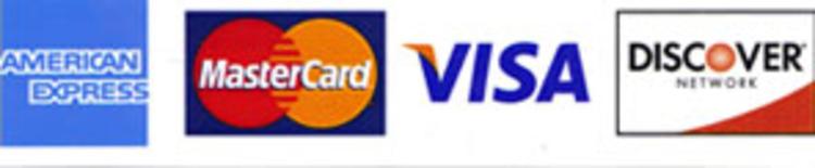 Credit_Card_Logo.jpg