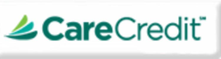 care_credit_logo.png