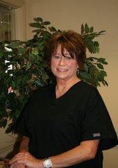Johnson & Marshall Family Dentistry in Tuscaloosa AL