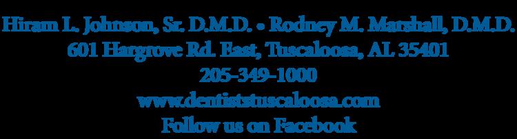 JMD_logo_address.png