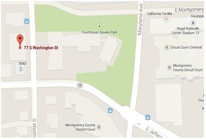 Office_Map.JPG