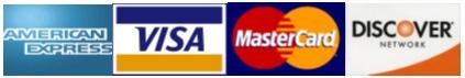 payment_logo2.jpg