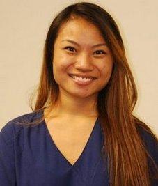 Honolulu Dentist | Honolulu dental Meet the Staff |  HI