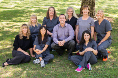 Atascadero Dentist | Dentist in Atascadero